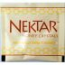 Nektar Honey Crystals F01-0576701-1100 - Individual 3 gram packet honey crystals