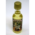 Marconi Garlic Oil (bottle) F01-0851205-8000 - F01-0851201-8200
