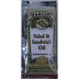 Marconi Salad & Sandwich Oil - packet F01-0851207-1100 - 1/2 oz Salad & Sandwich Oil in individual size packet.