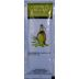 CF Sauer Canola & Olive Oil Blend Packet F01-0878601-1100 - 9 g individual packet