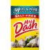 Mrs Dash Garlic - Herb Seasoning Blend F01-0917004-1000 - 0.02 oz salt free seasoning in individual size packet.