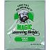 Chef Paul Prudhommes Magic Seasoning Blends - Poultry Magic F01-0941206-1100 - .25 oz packet. No MSG, No Additives or preservatives.