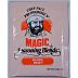 Chef Paul Prudhommes Magic Seasoning Blends - Seafood Magic F01-0941207-1100 - .25 oz packet. No MSG, No Additives or preservatives.