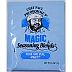 Chef Paul Prudhommes Magic Seasoning Blends - Pork and Veal Magic F01-0941208-1100 - .25 oz packet. No MSG, No Additives or preservatives.