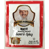 Chef Paul Prudhommes Magic Seasoning Blends® - Sweet & Spicy F01-0941232-1100 - .25 oz packet.
