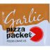 Pizza Packet Garlic F01-0971404-1100