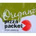 Pizza Packet Oregano F01-0971405-1100 - .0233 oz packet