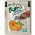 Tajin®  Low Sodium Seasoning packet, F01-0983902-1000