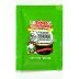 Tony Chacheres® Original Creole Seasoning F01-0985101-1000-0.05 oz single serving packet.
