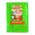 Tony Chacheres® It's Spicy! More Spice Seasoning F01-0985102-1000-.05 oz. packet of seasoning.