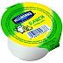 Hellmann's Ranch Dipping Cup F02-0000904-0300 - 1.5 oz ranch dipping sauce in individual size sealed cup.