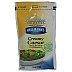 Hellmann's Creamy Caesar Dressing F02-0000911-1300 -1.5 oz creamy caesar salad dressing in individually sealed pouch. Blue Ribbon Collection.