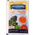 Hellmann's Light French Dressing F02-0000945-1300 - 1.5 oz light french dressing in individually sealed single serving pouch.