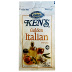 Ken's® Golden Italian Dressing F02-0002224-1300-1.5 oz golden italian flavor salad dressing in individually sealed single serving pouch. A convenient travel size for on the go.