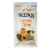 Ken's® Fat Free Honey Dijon Dressing F02-0002233-1300