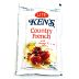 Ken's® Lite Country French with Orange Blossom Honey Dressing F02-0002264-1300-1.5 oz salad dressing in individually sealed single serving pouch. A convenient travel size for on the go.