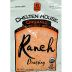 Chelten House® Organic Ranch Dressing 1 oz F02-0048702-1200-1 oz. healthy portion size Organic Dressing.