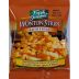 Fresh Gourmet Wonton Strips F02-0457806-8100 - .5 oz ready to use crunchy topping.