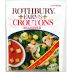 Rothbury® Farms Croutons Seasoned F02-0487401-8100-0.25 oz. package of seasoned croutons. Rothbury's Restaurant Style.