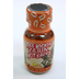 Ass Kickin' Cajun Hot Sauce F03-0340102-3100 - 0.75 oz cajun hot sauce in plastic bottle. A convenient travel size for on the go.