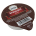Heinz® Barbeque Sauce Dipping Cup, F03-3100101-2300
