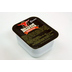 Bullseye Original BBQ Sauce F03-3103100-2000 - 1 oz BBQ sauce in sealed cup. A convenient travel size for on the go.