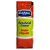 Hellmann's Ancho Chipotle Sandwich Sauce F03-3500901-1100 - 7/16 oz ancho chipotle sandwich sauce in individual size packet. A convenient travel size for on the go.