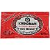Kikkoman Soy Sauce F03-4017600-0000 - 1/4 fl oz naturally brewed soy sauce in individual size packet.