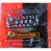 Kikkoman Thai Style Chili Sauce F03-4117604-01001 fl oz Thai Style Chili Sauce in an individual size packet.