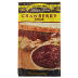 Walden Farms® Calorie Free Cranberry Sauce F03-4748500-1200-0.4 oz. packet. No Calories, Fat, Carbs, Gluten or Sugars of any kind!