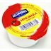 Hellmann's® Marinara Dipping Sauce Cup F03-4800901-0300-1.5 oz individually sealed cup.
