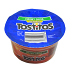 Tostitos Medium Salsa To Go Cup F03-8840701-2300
