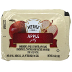 Heinz® Apple Jelly, F04-0000102-0100