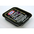 Kraft Grape Jelly F04-0000301-2100 - 0.5 oz grape jelly in individual size cup. A convenient travel size for on the go.