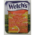 Welch's® Orange Marmalade Cup, F04-0004833-0100, .5 oz cup. Orange marmalade in individual size cup.