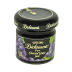 Dickinson's® Pure Concord Grape Jam Jar F04-0038500-3100-1 oz. glass jar