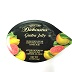 Dickinsons® Guava Jelly Cup F04-0038506-2100 - 0.5 oz. cup.