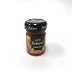 Dickinsons® Guava Jam Jar F04-0038506-3100 - 1 oz. glass jar.