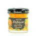 Dickinsons® Pure Fancy Orange Marmalade F04-0038536-3100-1 oz. glass jar.