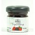 Crosse & Blackwell® Triple Berry Fruit Spread F04-0038603-3100-1 oz. glass jar.