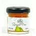 Crosse & Blackwell® Spiced Pear Fruit Spread F04-0038604-3100-1 oz. glass jar.