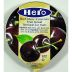 Hero Black Cherry Preserve (cup) F04-0044705-0100