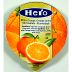 Hero Bitter Orange Marmalade (cup) F04-0044707-0100