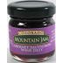 Colorado Mountain Jam Cabernet Sauvignon Wine Jelly F04-0073003-3200 - 1.5 oz Cabernet Sauvignon Wine Jelly in glass jar. A convenient travel size for on the go.