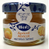 Hero Apricot Fruit Spread (jar) F04-1044704-3100