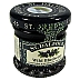 St. Dalfour Wild Blueberry (jar) F04-1048302-3100