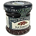 St. Dalfour Red Raspberry (jar) F04-1048303-3100