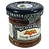 St. Dalfour Orange Marmalade (jar) F04-1048304-3100