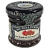 St. Dalfour Red Raspberry & Pomegranate (jar) F04-1048309-3100