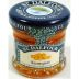 St. Dalfour Kumquat (jar) F04-1048312-3100 - 1 oz kumquat fruit spread in glass jar. From France.